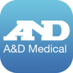 A&D Connect_Logo