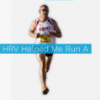 Review: The Zoom HRV Helped Me Run A Half Marathon