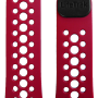 Dual_Pack_Colors_Flame Red_Black Band