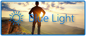 lifetrak-blue-light-banner
