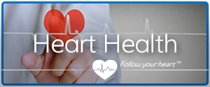 lifetrak-heart-health-banner