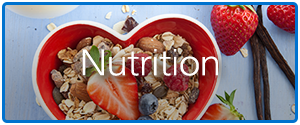 lifetrak-nutrition-banner