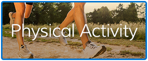 lifetrak-physical-activity